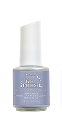 IBD Just Gel Polish - Painted Pavement.5 oz #57081