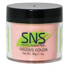 SNS Powder Color 1 oz - #SC17