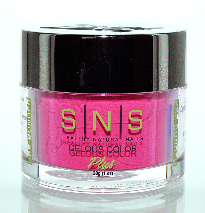 SNS Powder Color 1 oz - #377