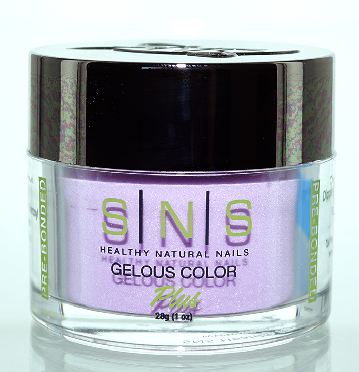 SNS Powder Color 1 oz - #381