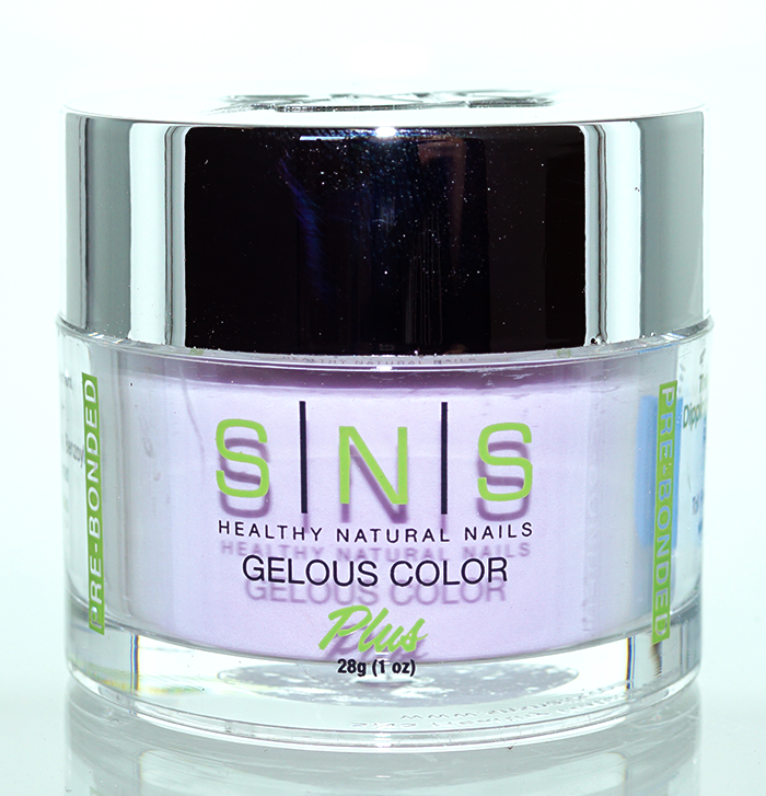 SNS Powder Color 1 oz - #388