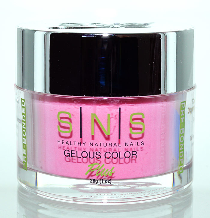 SNS Powder Color 1 oz - #392