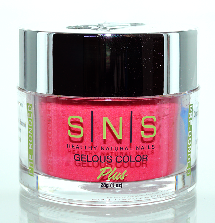 SNS Powder Color 1 oz - #397