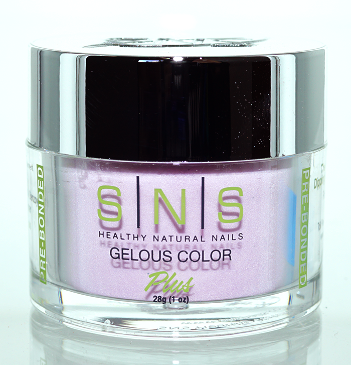 SNS Powder Color 1 oz - #508