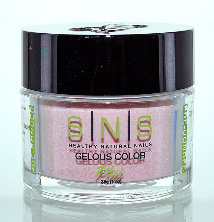 SNS Powder Color 1 oz - #NC11