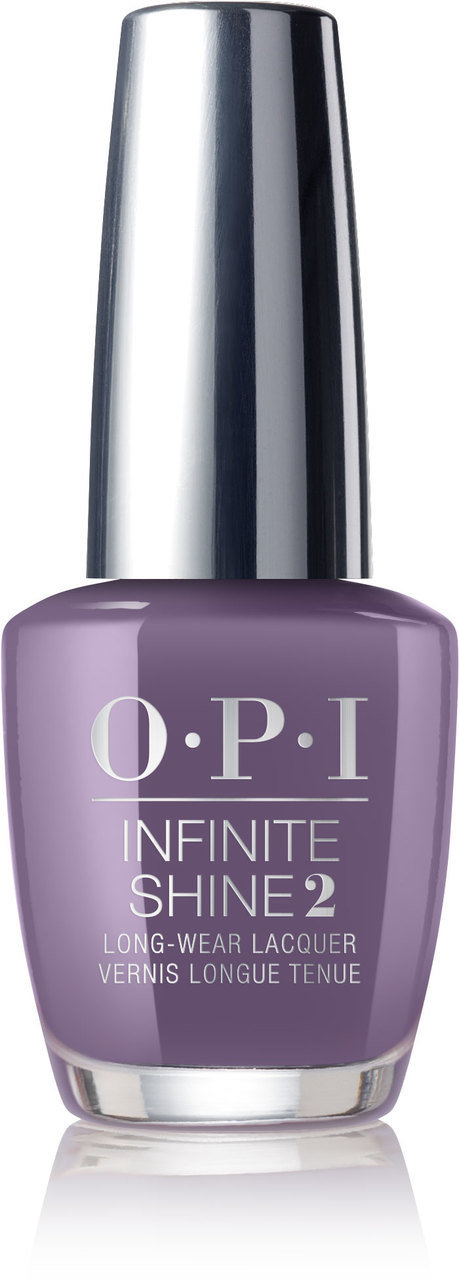 OPI Infinite Shine - #ISLL77 - STYLE UNLIMITED