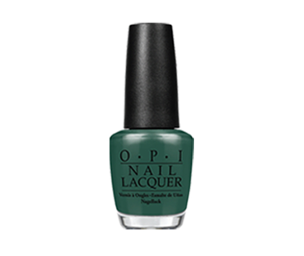 OPI - Washington, Stay Off The Lawn .5oz NL W54